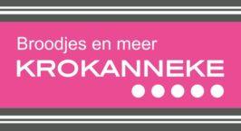 KrokAnneke